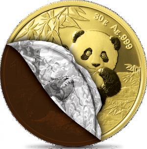 Pay Panda